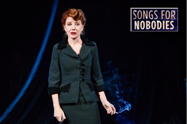 songs-for-nobodies-star-bernadette-robinson-on-her-favourite-divas