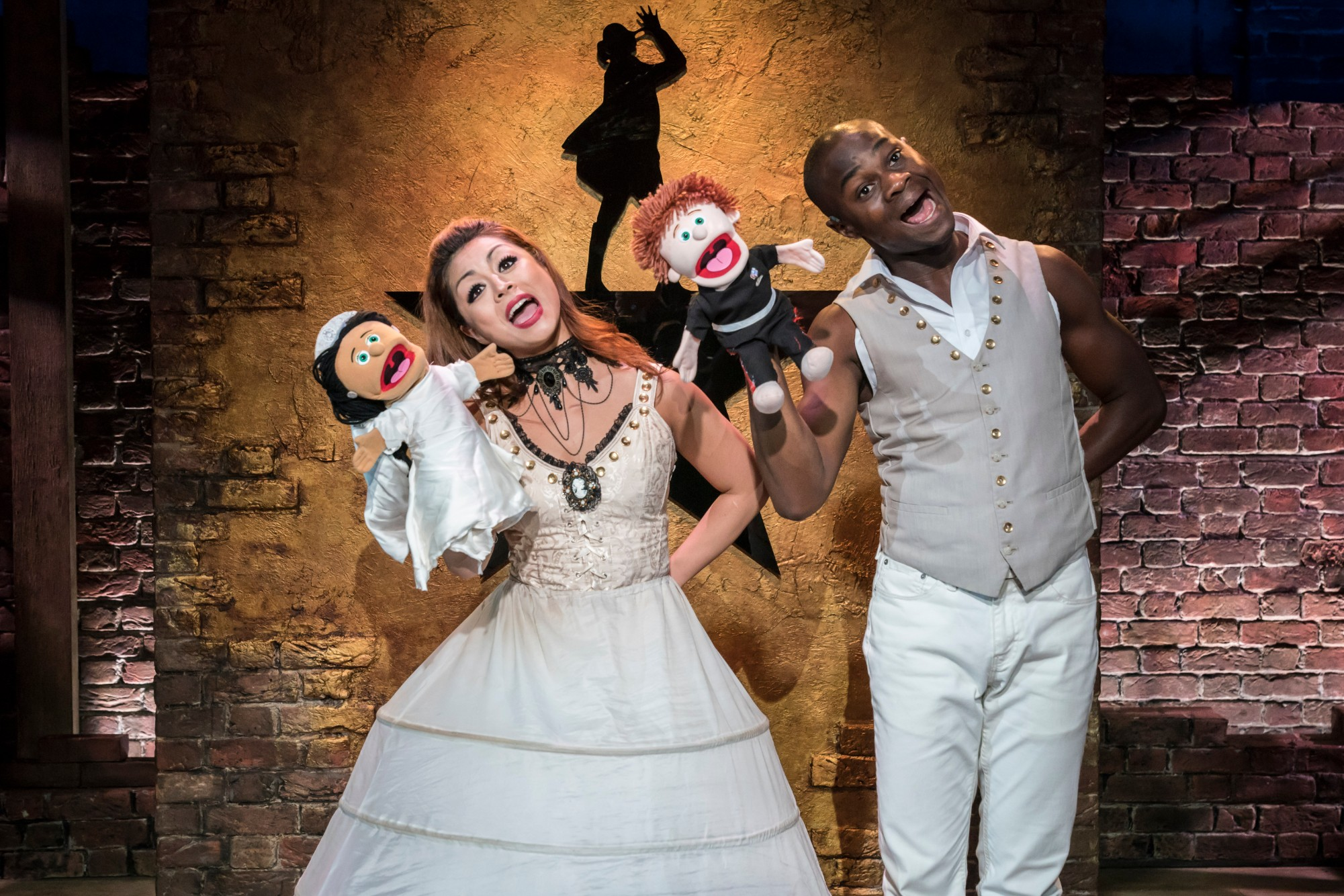 can-t-get-into-hamilton-luckily-spamilton-has-extended-hamilton-lewis-is-on-its-way