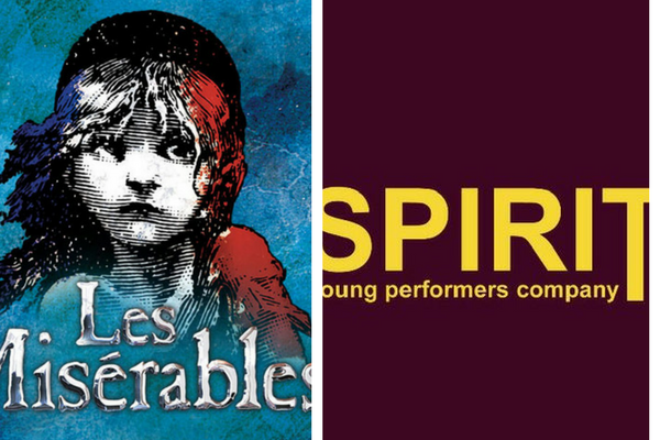 watch-spring-young-performers-bring-us-les-mis-in-9-minutes