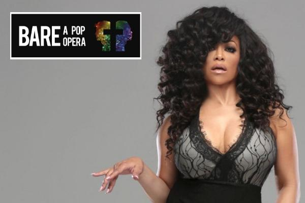 american-x-factor-broadway-star-stacy-francis-stars-in-bare-a-pop-opera