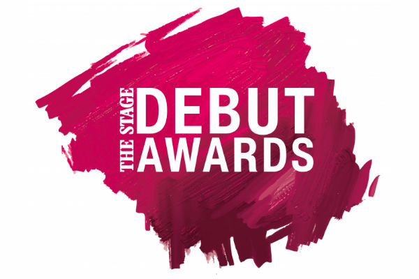 which-of-your-stagefaves-are-in-the-running-for-the-stage-debut-awards
