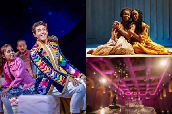 the-stage-s-best-west-end-debut-award-goes-to-jac-yarrow-for-joseph-the-amazing-technicolor-dreamcoat