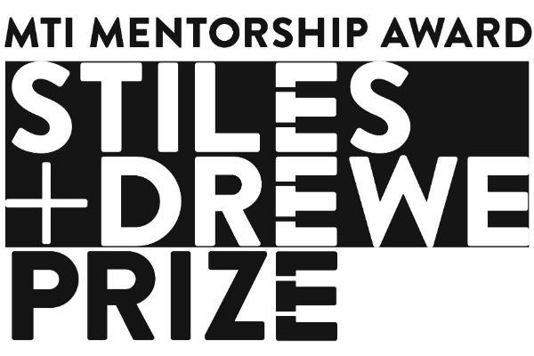 inaugural-stiles-drewe-winner-the-wicker-husband-gets-stellar-showcase