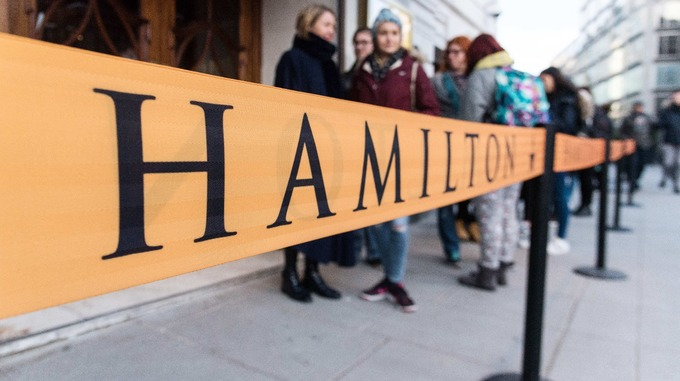 9-things-you-need-to-know-about-buying-hamilton-tickets