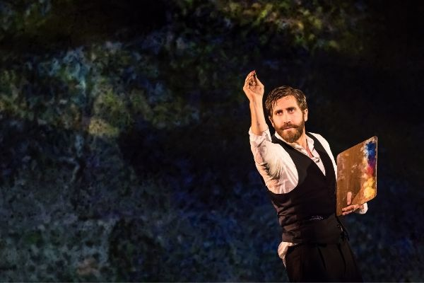 news-jake-gyllenhaal-annaleigh-ashford-will-reprise-the-roles-of-george-dot-when-sunday-in-the-park-with-george-opens-in-the-west-end