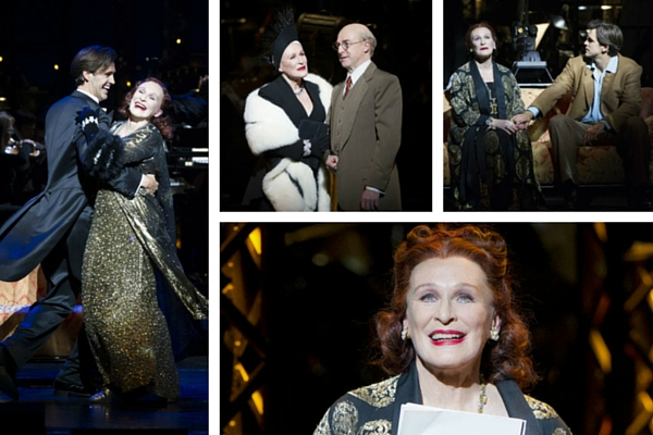 all-the-reviews-on-glenn-close-s-norma-desmond-and-sunset-boulevard