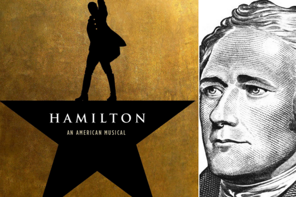 hamiltonhumpday-what-d-i-miss-five-hamilton-one-liners-with-a-secret-meaning