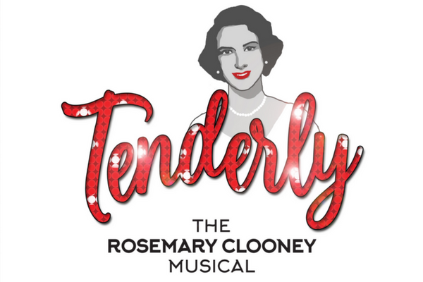 tenderly-the-rosemary-clooney-musical-heads-to-the-new-wimbledon-studio-this-september