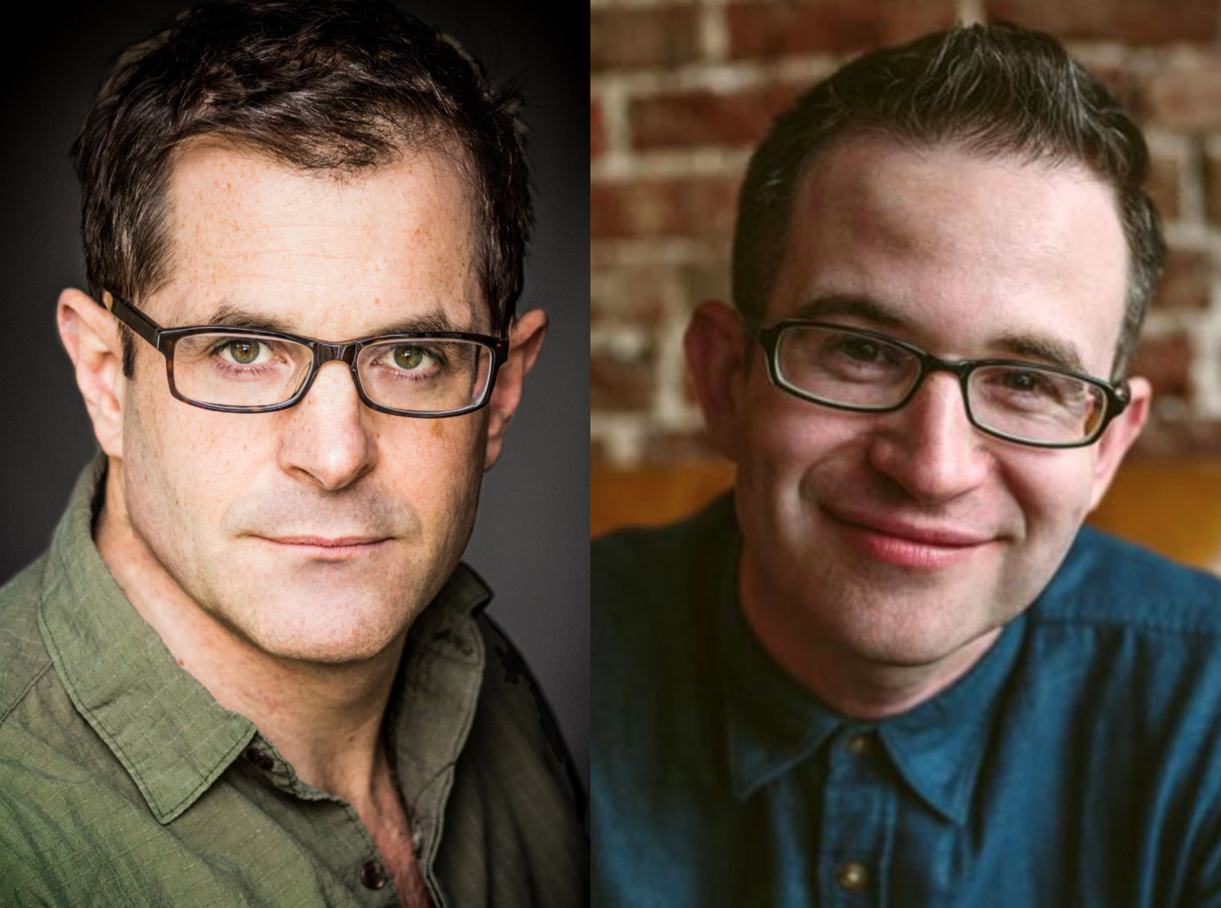 michael-matus-george-rae-full-cast-announced-for-sondheim-s-the-frogs