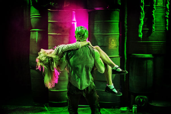 toxic-avenger-transfers-from-southwark-to-arts-theatre