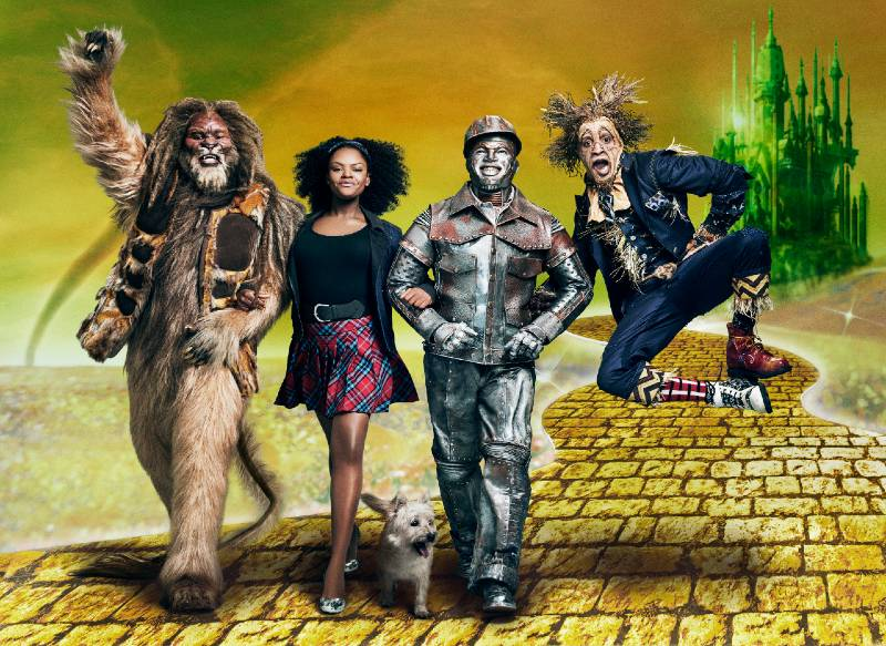 tune-in-the-shows-must-go-on-resumes-this-weekend-with-the-wiz-live-watch-the-trailer-here