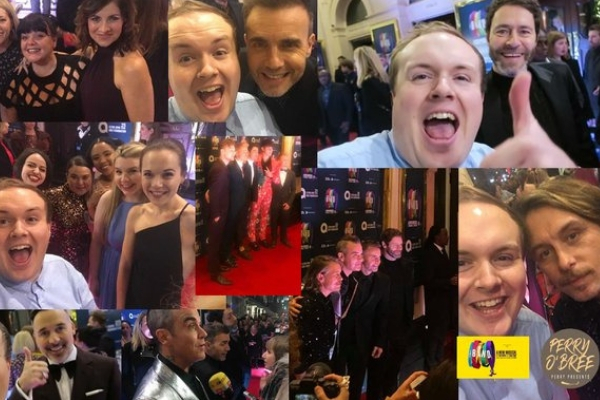 watch-perry-o-bree-hangs-out-with-take-that-cast-at-the-band-s-gala-night