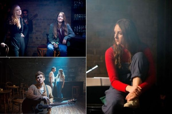 watch-the-cast-of-the-green-fairy-wow-the-crowds-at-theatre-cafe-plus-new-production-images
