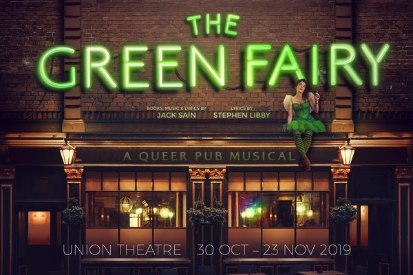 julie-atherton-leads-the-cast-of-immersive-pub-musical-the-green-fairy-at-union-theatre