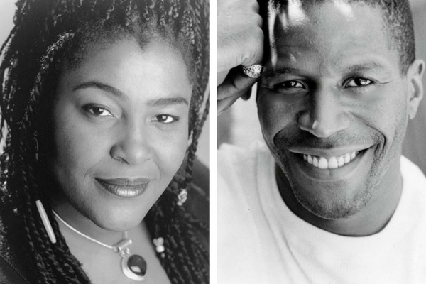 sharon-d-clarke-cornell-s-john-star-in-the-life-uk-premiere-michael-blakemore-directs