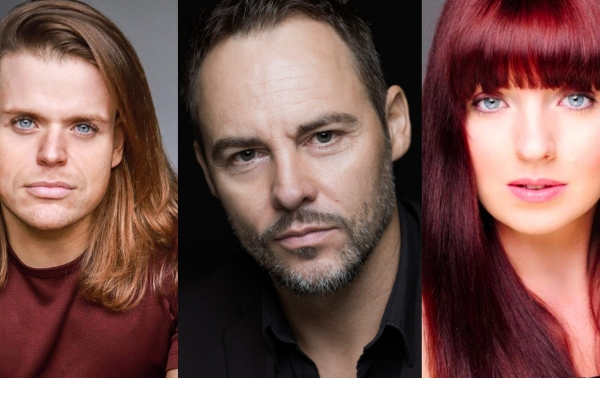 bat-out-of-hell-stars-are-among-the-first-to-appear-at-new-west-end-cabaret-venue-the-space