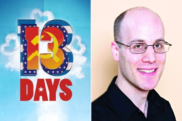 a-west-end-cast-will-star-in-the-one-off-charity-performance-of-alexander-s-bermange-s-thirteen-days-at-leicester-square-theatre