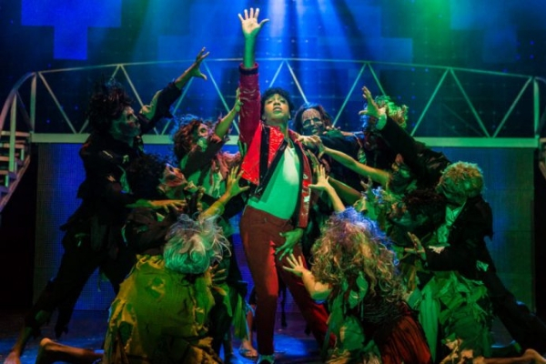 the-record-breaking-west-end-production-of-thriller-live-has-closed