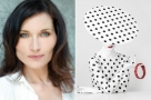 Puppy love: Kate Fleetwood embraces her inner villainess in 101 Dalmatians musical