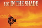 Cast announced for All Star's rare revival of 110 In The Shade