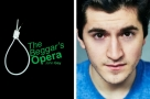 Exclusive: Full cast announced for The Beggar's Opera