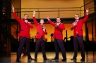 Final season: Jersey Boys posts West End closing notices for 26 March