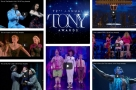 WATCH: Get to know all the Best Musical nominees for the 2018 Tony Awards