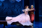 Shall we dance? Broadway's Kelli Ohara & Ken Watanabe lead The King & I into West End