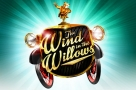 The Wind in the Willows holds open auditions ahead of Oct premiere