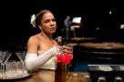 Audra McDonald is having a baby: and postponing her West End debut in Lady Day