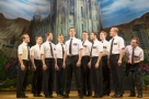 Hello! The Book of Mormon extends West End booking to May