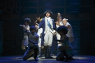 Ticket sales for West End transfer of Hamilton open in January