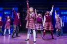 School of Rock announces kids from March, extends booking again