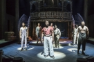Despite five-star reviews, Show Boat closes five months early on 27 Aug