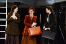 Titanic extends to 13 August, sets 'stagey' midweek matinee for other performers