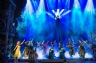 Opinion: Why Wicked should record a 10th anniversary cast album