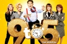 David Hasselhoff is cast as Franklin Hart Jnr in the West End production of 9 To 5 The Musical