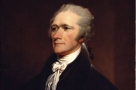 Brush up your Hamilton: The founding father who's come out of the shadows