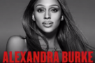 Kill for tickets? Alexandra Burke joins Chicago for two-month run