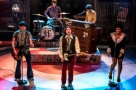 Small Faces fans celebrate: All or Nothing gets 10-week season at West End's Ambassadors Theatre