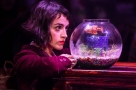 NEWS: London transfer of Amélie The Musical leads to The Other Palace
