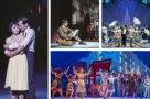 Critics are raving about... An American in Paris