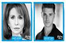 Jane Asher makes musical debut in An American in Paris, Full cast announced