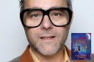 Sing it from the rooftops: Andy Nyman takes on the iconic role of Tevye in Fiddler on the Roof