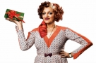 WATCH: Meera Syal takes over from Craig Revel Horwood in ANNIE - meet her Miss Hannigan