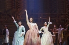 Opinion: Should audience members be expected to dress up for the theatre?