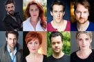 How many #StageFaves can you fit into a Christmas cabaret? The BarricadeBoys announce a line-up of 20+ musical guest stars!