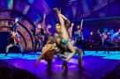 Dead ringer for success: before opening night, Bat Out Of Hell – The Musical extends run at the Dominion Theatre