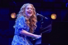 It's not too late: See Carole King musical Beautiful before it closes