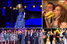 GET SOCIAL: 10 cast tweets from the last night of BEAUTIFUL in the West End!
